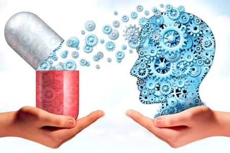 Are Nootropics and brain pills safe?