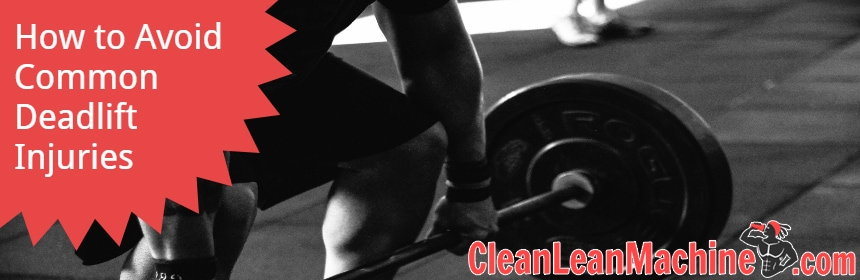 how-to-avoid-common-deadlift-injuries
