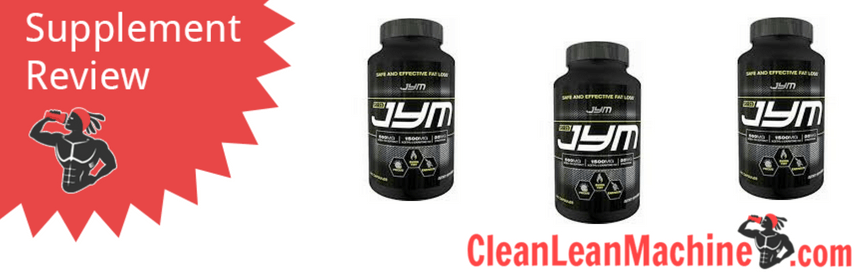 pre-jym-review