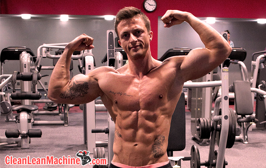 Top 5 Fat Burners for 6 pack abs
