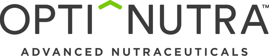 Opti-Nutra - Advanced Nutraceuticals manufacturer of Performance Lab supplements and Mind Lab Pro nootropic