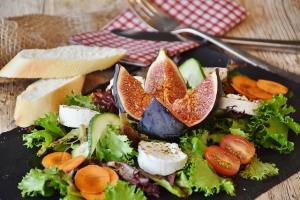 nootropic, eat clean, clean eating, best ingredients for nootopics