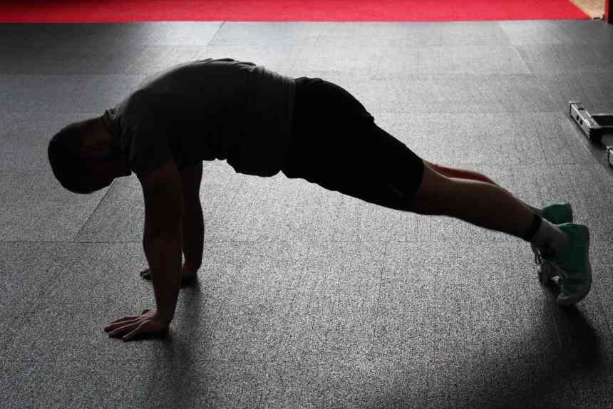 top-5-pre-workouts