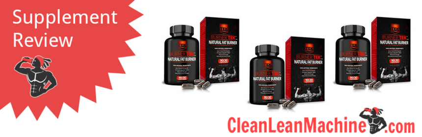 lose weight doing sit ups and push ups