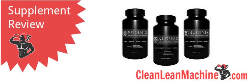 testosterone booster, buy testosterone booster, nugenix, nugenix testosterone booster, nugenix review