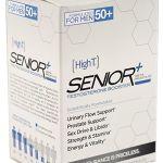 High T Senior