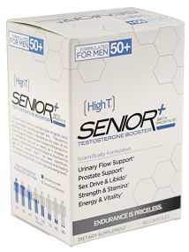 high t senior, testofuel vs high t senior, compare testosterone boosters