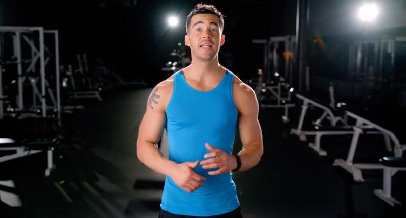 boss-workouts boss lean mass review - your trainer jason sani
