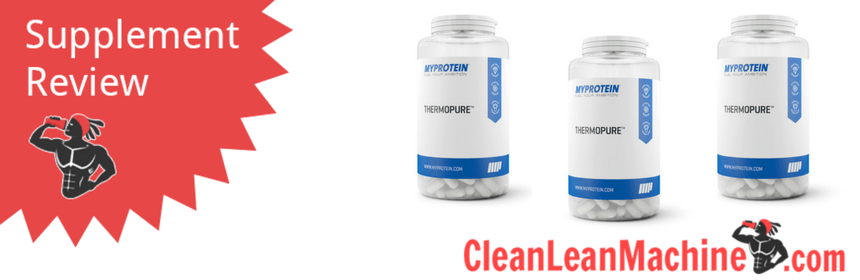 thermopure-review