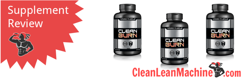 kaged-muscle-clean-burn-review