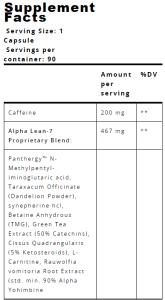alpha-lean-7-ingredients