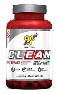 bsn-clean-fat-burner-image