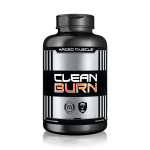 kaged-muscle-clean-burn