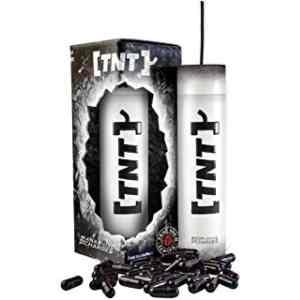 tnt-supplements-test-your-limits review