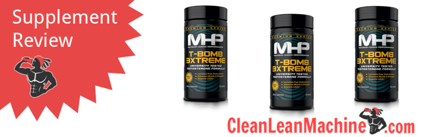MHP-Clinical-Strength-T-Bomb-3xtreme-review
