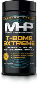 MHP-Clinical-Strength-T-Bomb-3xtreme
