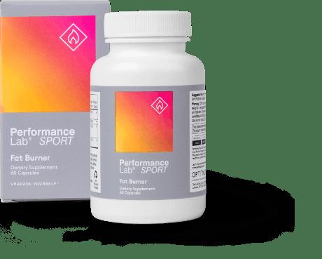 Performance-Lab-Sport-Fat-Burner review