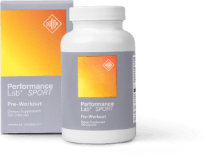 Performance-Lab-Sport-pre-workout review