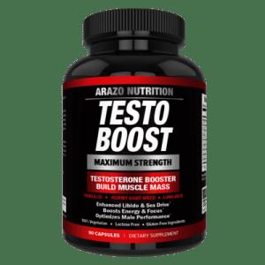 arazo-nutrition-testo-boost
