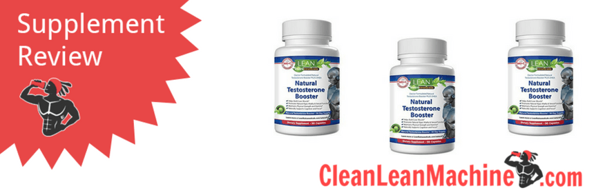 md-certified-natural-testosterone-booster-review