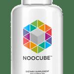 NooCube Nootropic