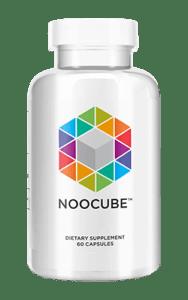 NooCube Review