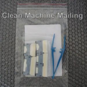Di200 Si1000 Parts Product Categories Clean Machine