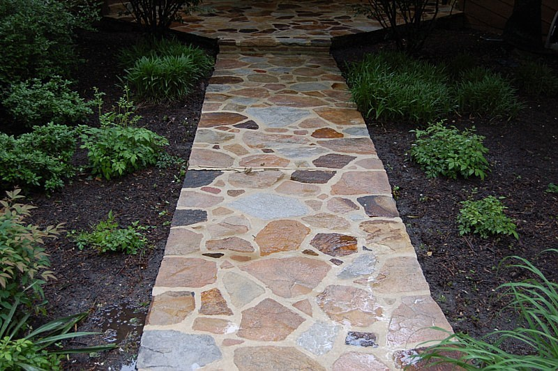 Stone Cleaning Cleaning Natural Stone Glen Mills Lima