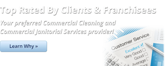 Cleaning services nashville tn