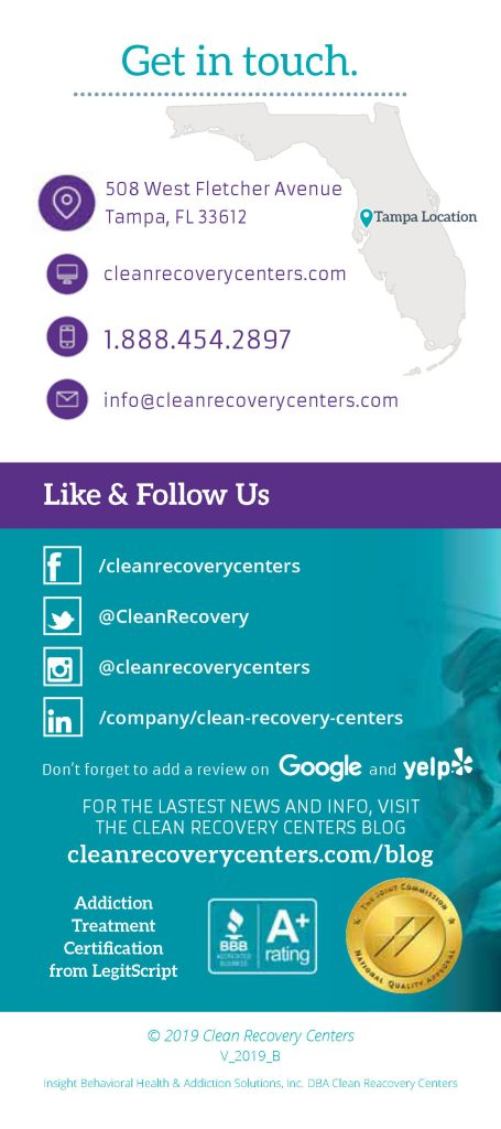 https://i1.wp.com/www.cleanrecoverycenters.com/wp-content/uploads/2019_4-CleanBookletBrochure_pages_Page_8.jpg?fit=455%2C1024&ssl=1