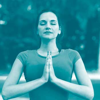 Addiction and the Power of Meditation | Clean Recovery Centers