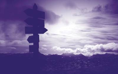 Addiction Recovery – Multiple Pathways?