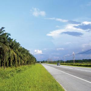 Malaysia_Energy