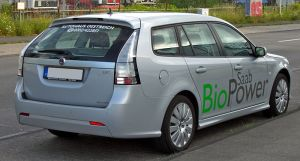 Saab_9-3_SportCombi_1.8t_BioPower