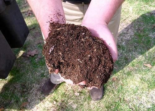 composting-plant
