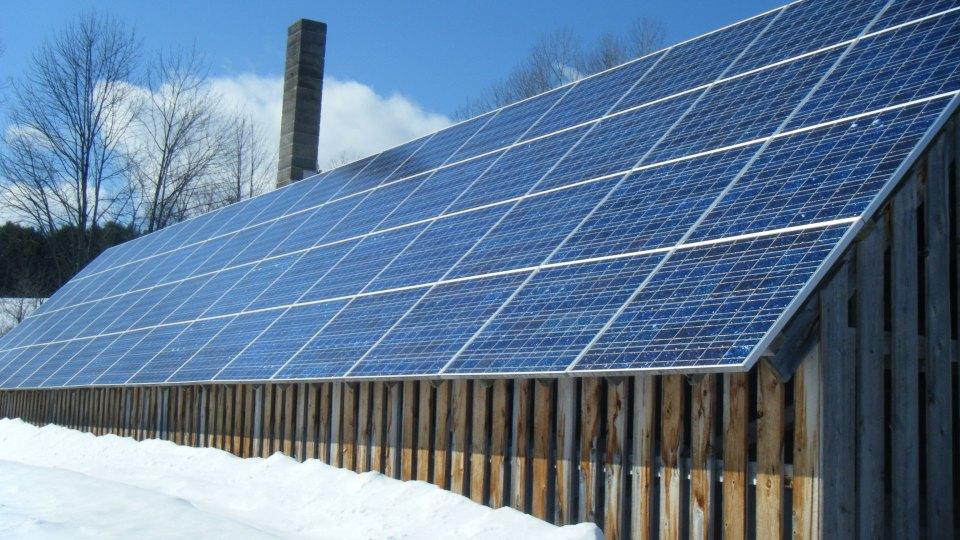 solar-panels-FAQs