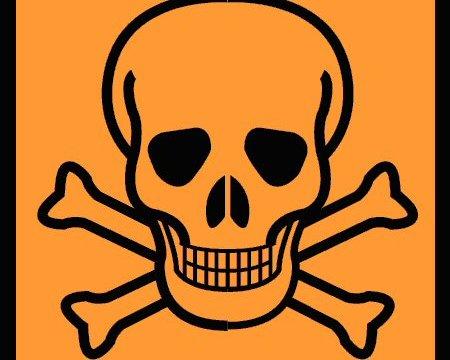 hazardous-waste-management