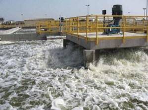aeration_wastewater
