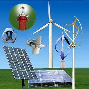 Renewable-Energy_India