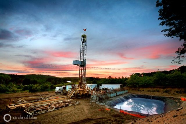 fracking-environmental-degradation