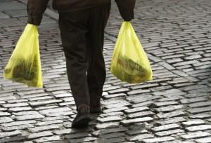 plastic-bags-environment