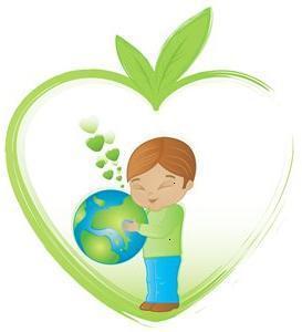 environment-children