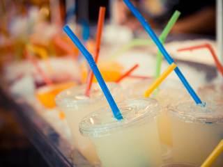 reusable-silicone-straw