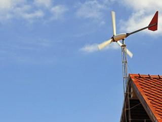 home-wind-turbine