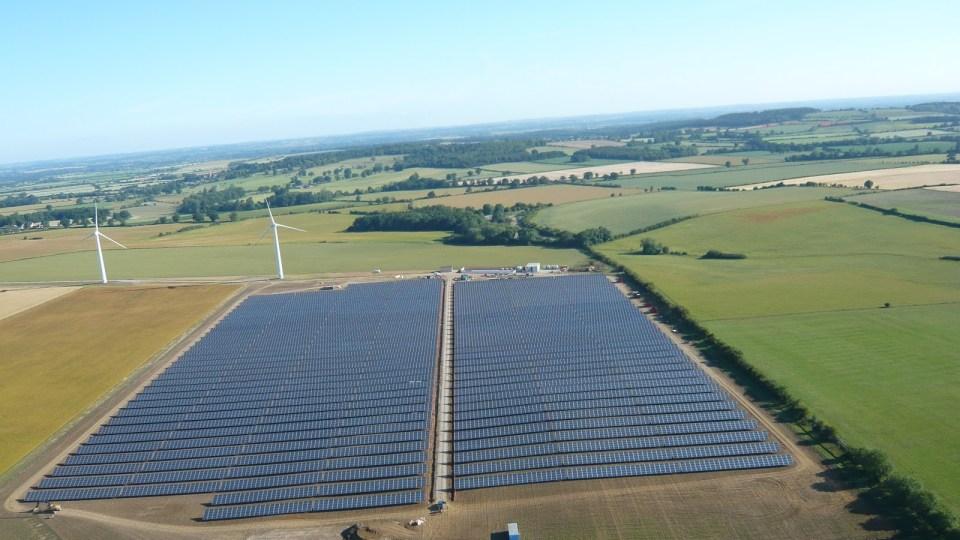 renewable-energy-australia