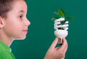energy-savings-household