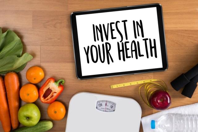 preserving-health
