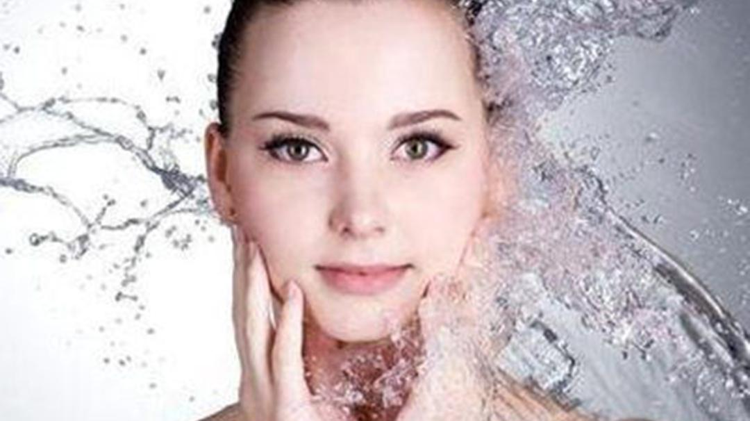 Importance of Face Cleansing