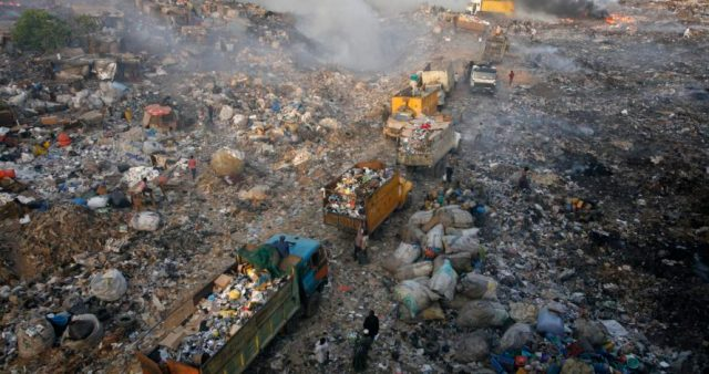 trash-burning-nigeria