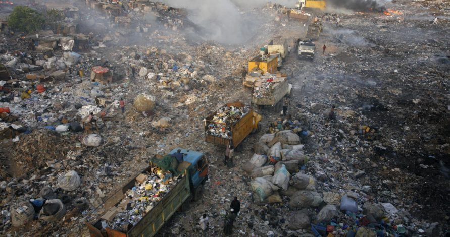 trash-burning-nigeria